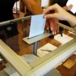 Что украинцы знают о предстоящих местных выборах: результаты опроса