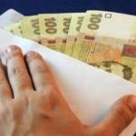 Чтобы побороть коррупцию, нужна «внешняя» и «внутренняя» свобода — эксперты