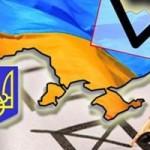Vybory-2014