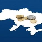В объединенных территориальных общинах бюджеты растут на 300-700%, — эксперт