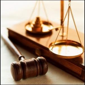 54% украинцев считают, что общественность должна входить в конкурсные комиссии по отбору судей — соцопрос