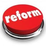 reformi