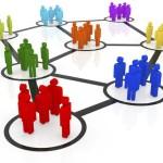Децентрализация: позитив преобладает