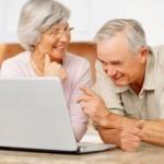 Пенсии обещают пересчитать еще раз: кому повезет