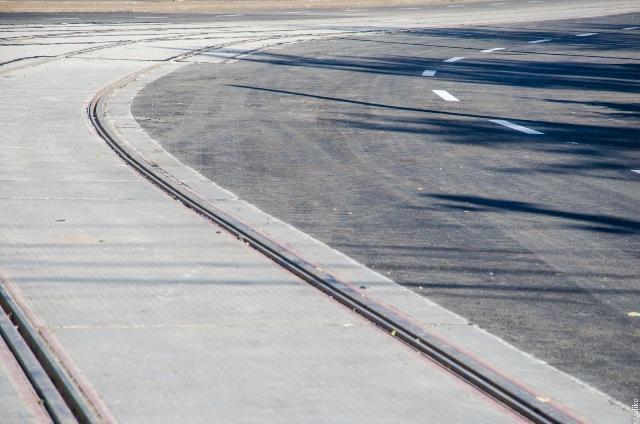 asfalt2