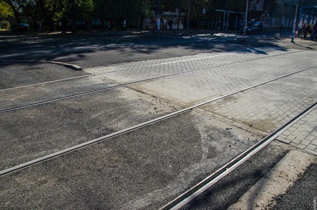 asfalt5