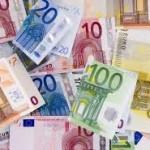 Антикоррупционные общественные организации хотят обязать отчитываться об использовании полученных грантов