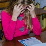 ВНО-2018: только 7 заявлений на одного абитуриента, а русский язык убрали из тестов