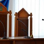 В Днепропетровской области исчезнут 28 судов