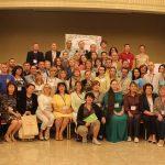 Общественных активистов и жителей Днепропетровщины приглашают принять участие в Стратегической сессии
