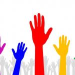 Для розвитку місцевої демократії потрібні удосконалення законодавства та політична воля керівників громад — підсумки конференції