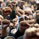 Готовы ли украинцы участвовать в акциях протеста: результаты соцопроса