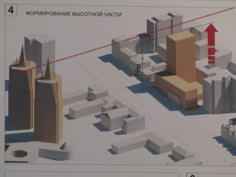 kompleks_po_prospektu_yavornitskogo
