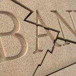 bankopad