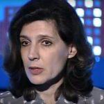 Жителям Днепропетровщины рассказали об особенностях вступительной кампании-2017