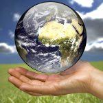 Чи на часі тема захисту довкілля? Результати дослідження екологічної тематики в українському інфопросторі