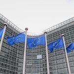 Совет ЕС одобрил предоставление дополнительных торговых преференций для Украины