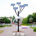 Общими усилиями — к энергоэффективности