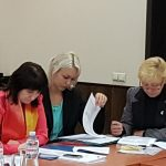 Эксперты оценили работу Центров предоставления админуслуг в 13-ти городах Днепропетровской области