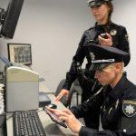 Полиция заведет досье на все дома украинцев и создаст специальную карту