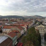 Европейские городские стандарты: как обустроить «интеллигентный город»