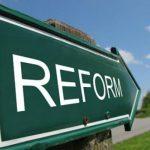 Что украинцы думают о реформах: результаты исследования