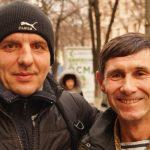 В Днепре заявляют о дискриминации бывших пленных