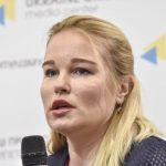 30% украинцев выступают за полное членство Украины в ЕС — исследование