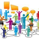 Як зміниться Закон «Про органи самоорганізації населення»? Зацікавлені сторони провели відкритий діалог