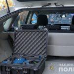 Радары вернулись, а «письма счастья» — нет: новшества на дорогах Украины