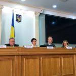 Окружные избирательные комиссии изменились на треть — ЦИК