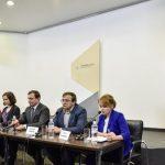 В Украине создали онлайн-платформу «Газ.Правда» для защиты бытовых потребителей газа