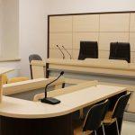 Судебные инновации: идут ли суды в ногу со временем?