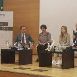 Вперед вместе: состоялась Конференция Общественной школы действенных практик ЕС