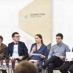 Популистские настроения украинцев на Западе и Востоке почти не отличаются — соцопрос