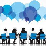 Як ОГС подавати відомості про КБВ – експертні думки