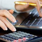 Чи стане закон про адмінзбір за послуги тягарем для громадян і бізнесу?